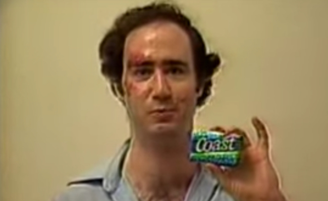 andy-kaufman-soap