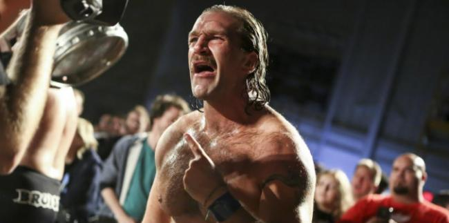 silas young.jpg