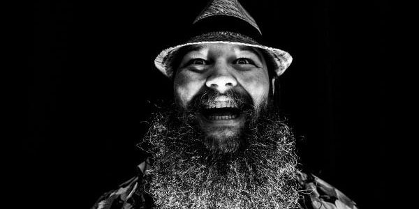 bray-wyatt-black-white-1412761531.jpg
